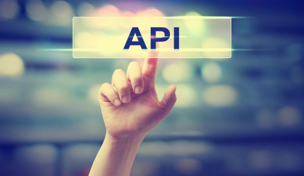 Parsa interviewed about API Dublin – coming up Monday 31st @ Evercam HQ