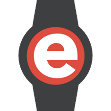Evercam brings CCTV to your wrist with Android Wear
