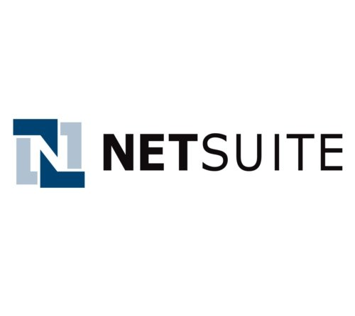 Netsuite integration with Evercam – Adding images to ANY transaction in Netsuite