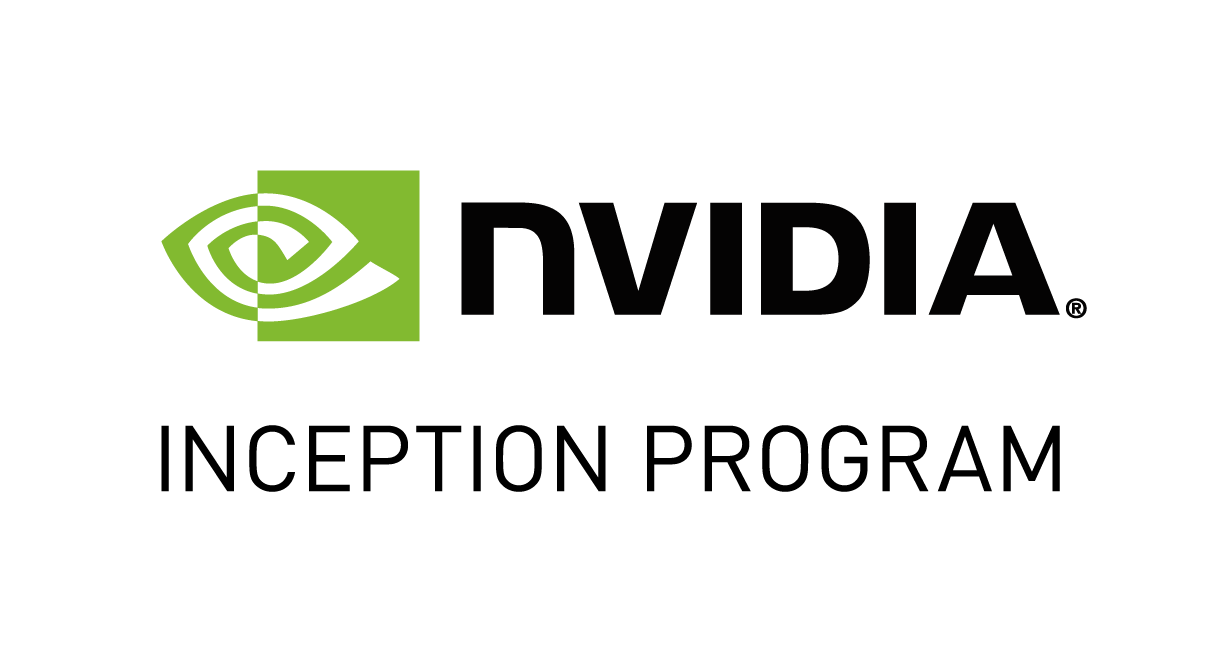 Evercam joins Nvidia Inception Accelerator